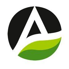 AliatGarden  Home & Gardening